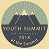 JCI Youth Summit